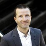 Heikki Taulu